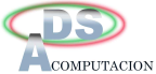 ADS Computacion -  freelancer Guatemala