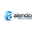 Alendo Solutions - AJAX freelancer Argovia