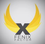FENIXFACTOR -  freelancer Santo domingo