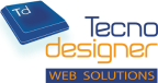TecnoDesigner - Javascript freelancer Lecce