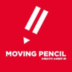movingpencil - HTML freelancer Estambul