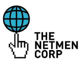 The NetMen Corp