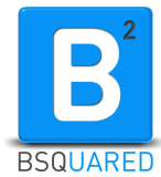 BSQuared GmbH