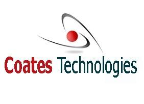 Coates Technologies - Educación freelancer Bangladesh