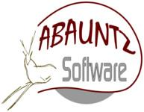 Abauntz Software
