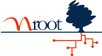NROOT Madrid SL -  freelancer Alcorcón