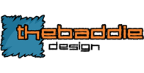 thebaddie design - Linux freelancer Mesina