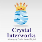 Crystal Interworks -  freelancer Chupaca