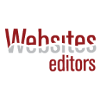 Websites Editors - Linkbuilding freelancer Barcelona