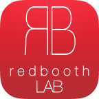RedBooth Lab srl - Webdesign freelancer Venezia
