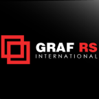 Graf RS International -  freelancer Bolivia