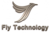 Fly Technology ltd - Digital freelancer Inglaterra