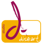 DiseArt - InDesign freelancer Mostoles