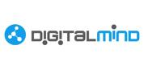 DigitalMind srl - Webdesign freelancer Venezia