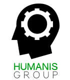 Humanis Group