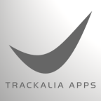 Trackalia Apps -  freelancer Bajo guadalentín