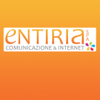 entiria spa - HTML freelancer Verona