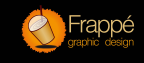 frappegraphic - InDesign freelancer Zipaquira