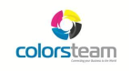 COLORSTEAM SOLUTIONS - InDesign freelancer Bangalore