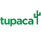 Tupaca - PHP freelancer Buenos aires