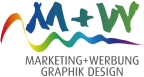 M+W  Marketing+Werbung - Fotografía freelancer Augsburgo