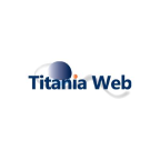 Titania Web - SQL freelancer Niza