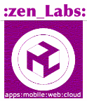 zenLabs - Electrónica freelancer Chile