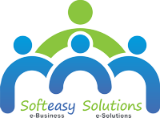 Softeasy Solutions