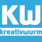 Kreativwurm - Edición de vídeo freelancer Witten