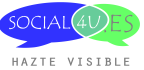 Social 4U - SQL freelancer Valladolid