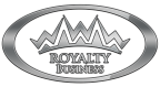 Royalty Business - HTML freelancer Mexico