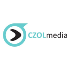CZOL media interactive s.r.o. - Zend freelancer Praga