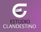 Estudio Clandestino - jQuery freelancer Madrid