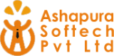 Ashapura Softech Pvt Ltd