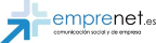 Emprenet - HTML freelancer Onteniente