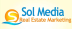 Sol Media & Marketing -  freelancer Torrevieja