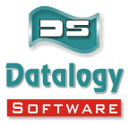Datalogy Software - Educación freelancer División de nagpur