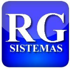 Rgsistemas C.A. - Siebel freelancer