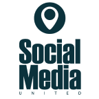 Social Media United - Webdesign freelancer Dublin