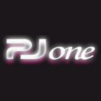 PJone Online Marketing Soultions - Zend freelancer Mannheim
