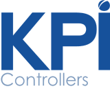 KPI Controllers