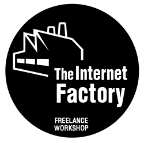 TheInternetFactory -  freelancer A coruna