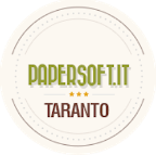 Papersoft - HTML freelancer Taranto