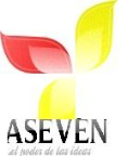 Grupo Aseven - J2ME freelancer Alicante