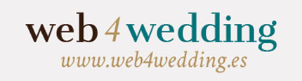 Web4Wedding
