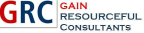 Gain Resourceful Consultants -  freelancer Basra governorate