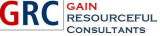 Gain Resourceful Consultants