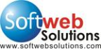 Softweb Solutions Inc. - HTML freelancer Illinois
