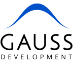 Gauss Development - JSP freelancer Serbia