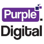 Purple Dot Digital Limited - AJAX freelancer Inglaterra